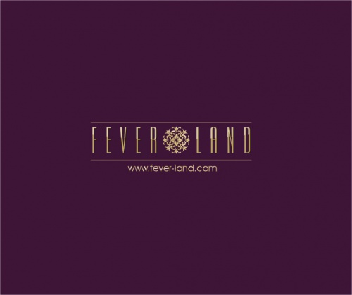 Fever Events