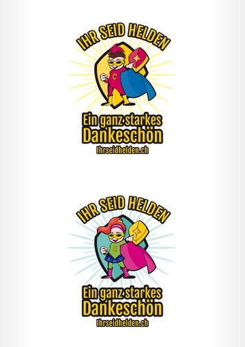 Design de Schnacki2