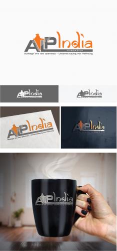 Logo-Design für Stiftung zur Unterstützung sozialer und/oder karitativer Projekte