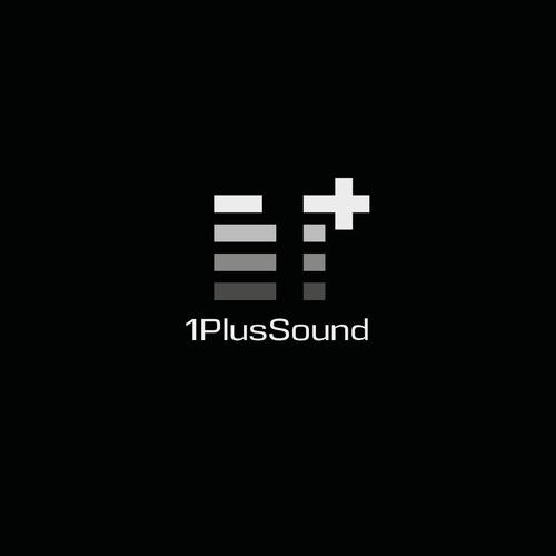 Logo-Design für Produzent von Sample Libarys