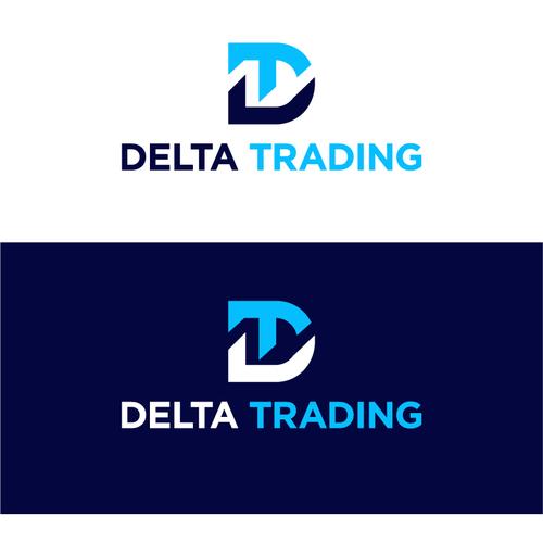 Logo-Design für Online-Shop verschiedener Geschäftsfelder