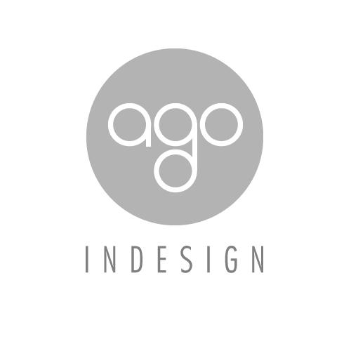 design #180 of sprengarbeiten