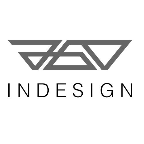 design #181 of sprengarbeiten