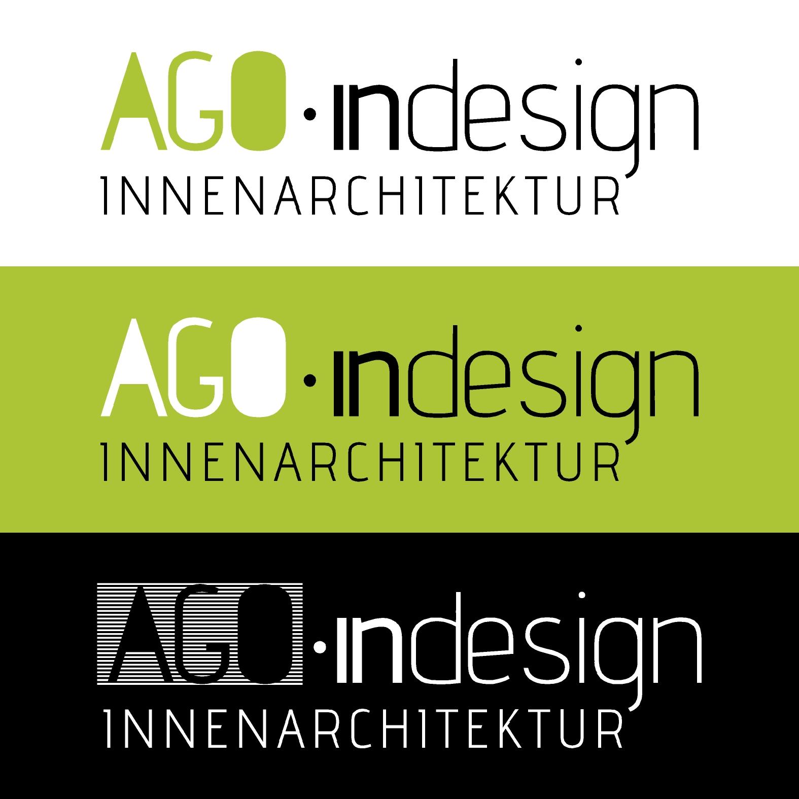 design #184 of javisales