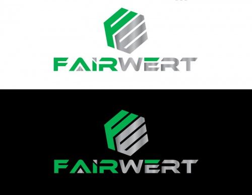 Design von EarnWork