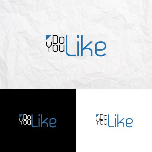 Möbel-Label sucht Design für Logo » Logo-Design » designenlassen.de