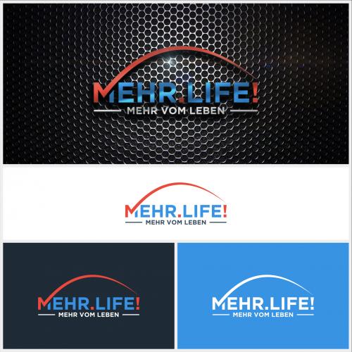 Logo-Design für Einzelunternehmen