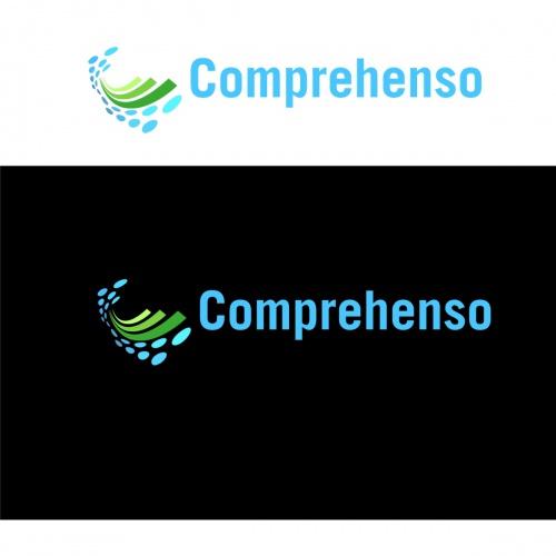 Corporate Design für medizinisches Software Unternehmen