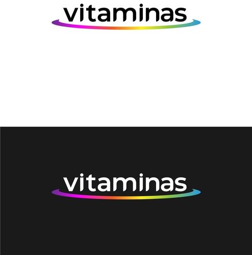 Design von Creatismus