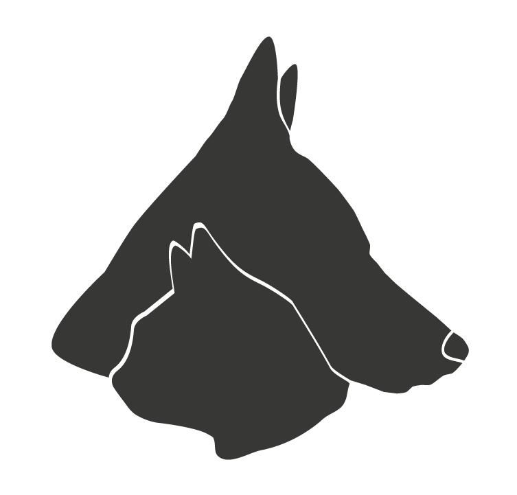 design #4 of jgdesign