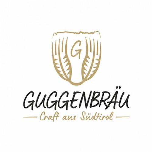 Logo für Brauerei