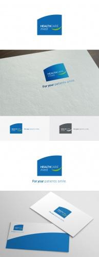 Design von netzwerk