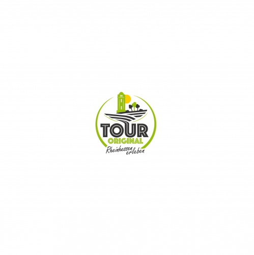 Logo-Design für TOUR ORIGINAL