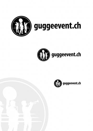 Design von AndersDesign