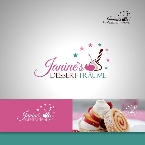 Janines Dessert-Träume