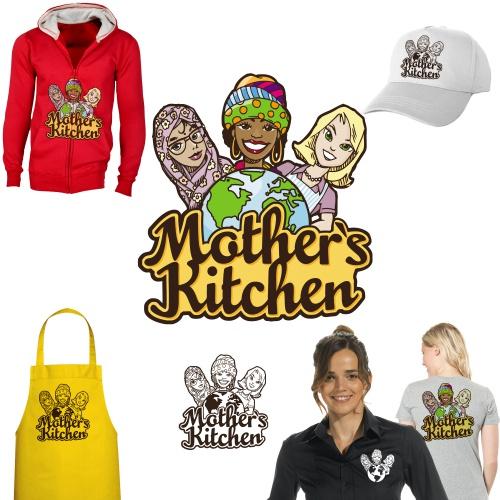 Social Foodtruck sucht ein Logo