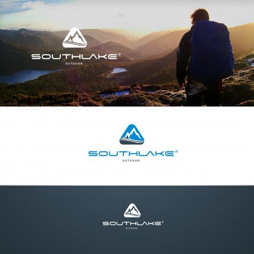 Logo-Design für Southlake