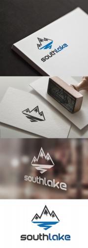 design of Digitalkosmetiker