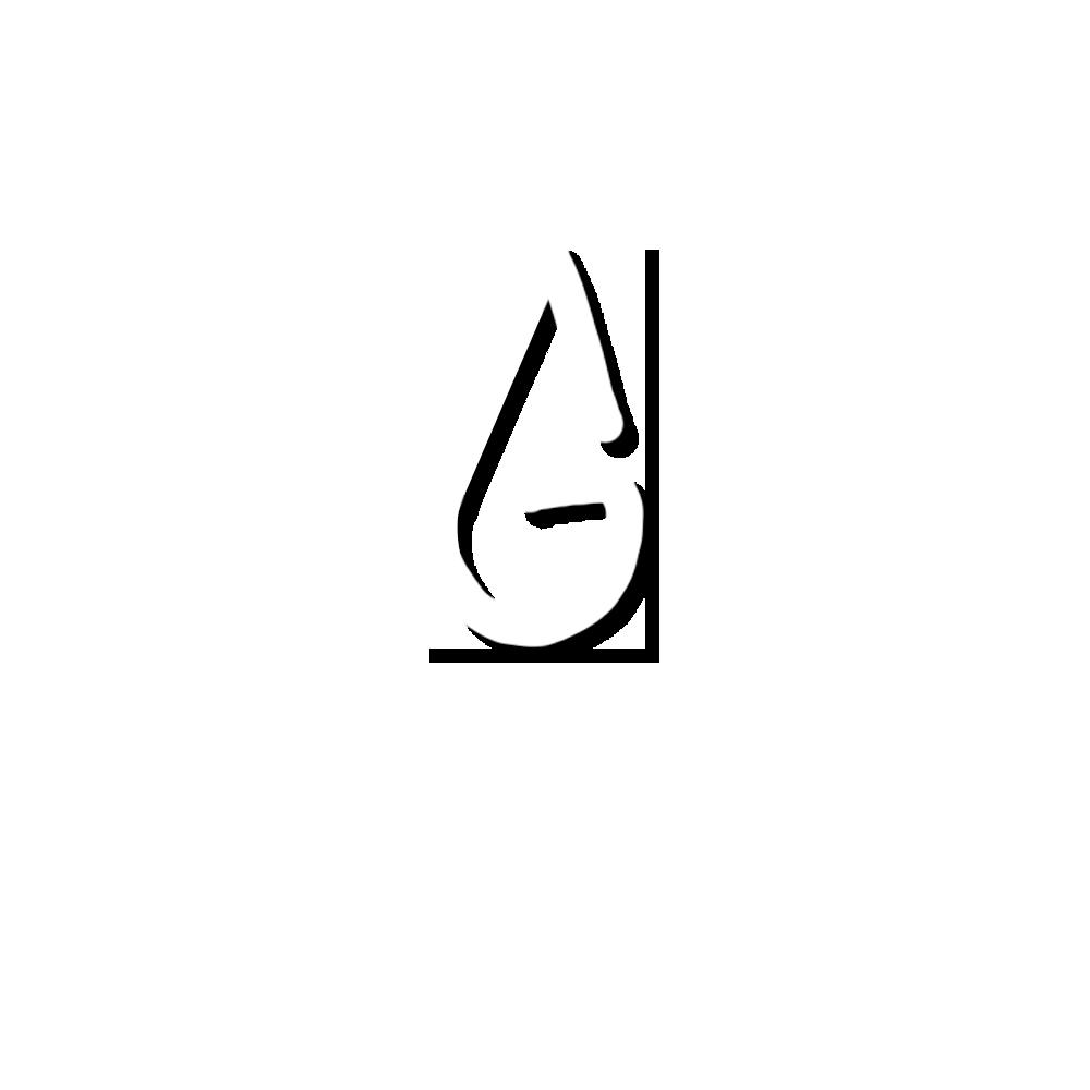 design #3 of RabTek