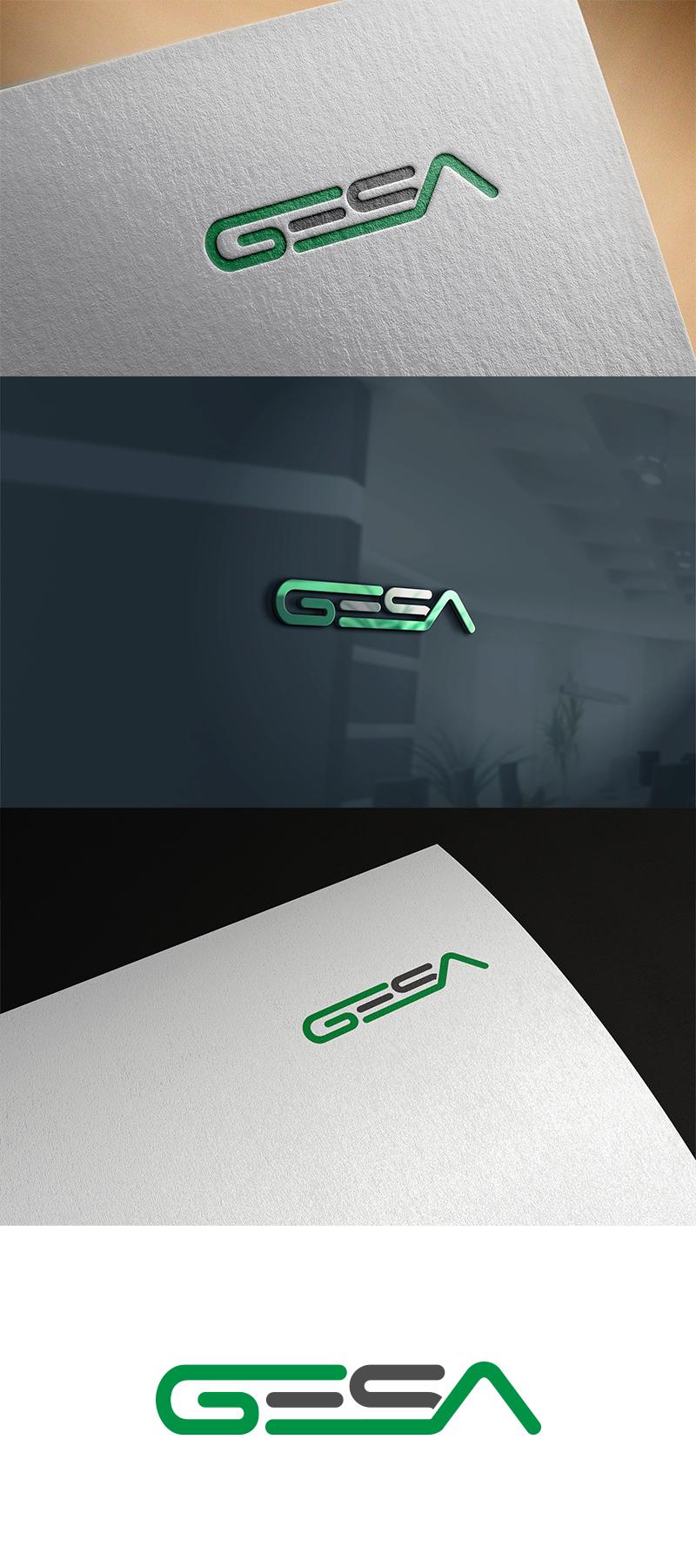design #8 of YMIdesign