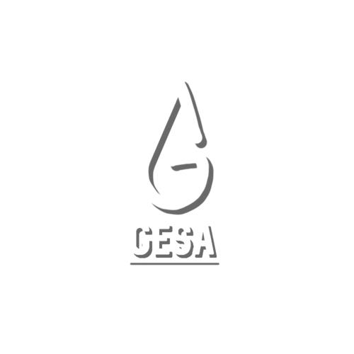 Design von RabTek