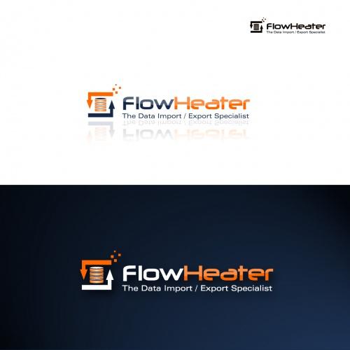 Logo für Softwarefirma/Produkt