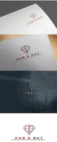 Hochwertiges Logo-Design für Sachverständigenbüro