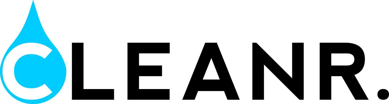 logo design f r startup f r moderne geb udereini logo design. Black Bedroom Furniture Sets. Home Design Ideas