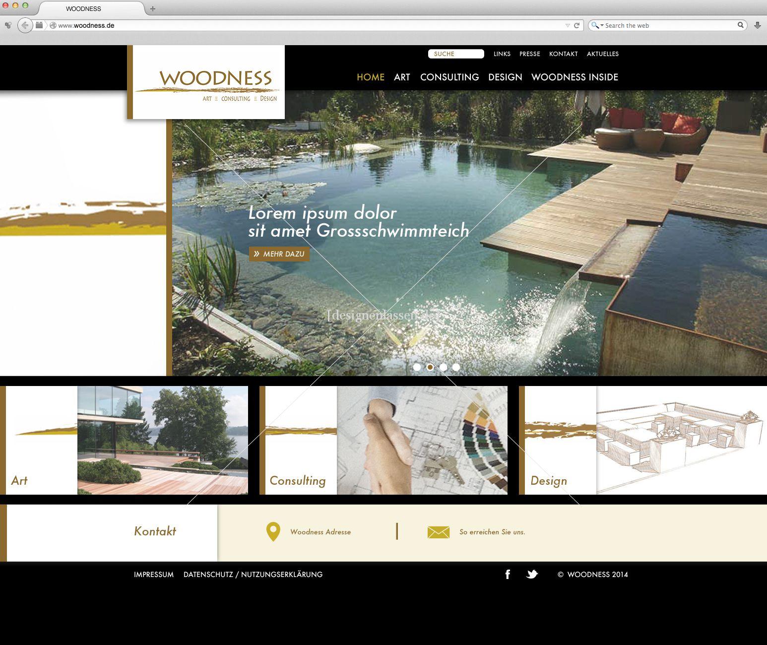 design #22 of designmaexle