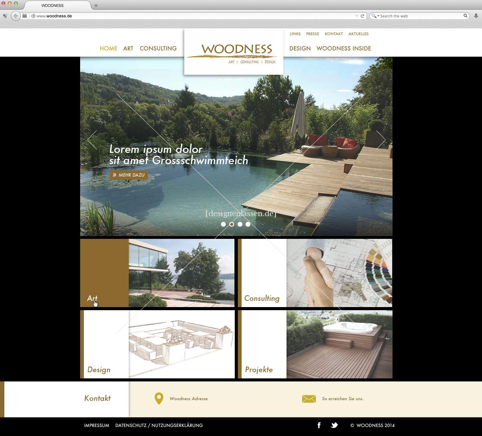 design #23 of designmaexle