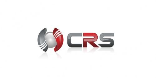 Computerdienstleister sucht Logo