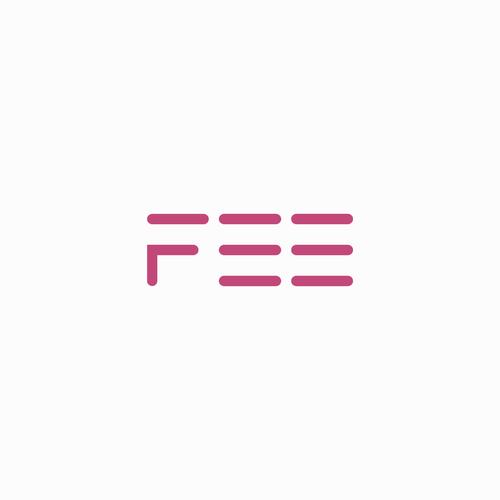 Logo-Design für nachhaltiges Unternehmen, das Damenprodukte herstellt