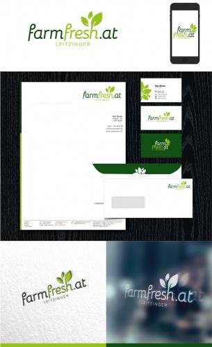 Design de ZEL