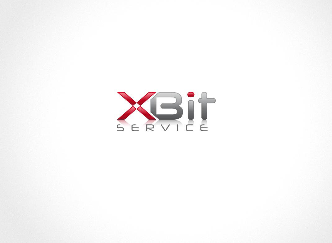 Design #128 von rsdesign