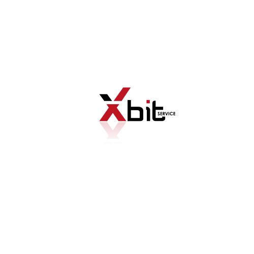 Logo für EDV - Firma