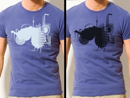 design of die deFormer