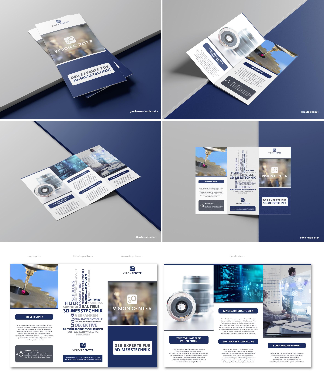 design #19 of S GRAPHICS