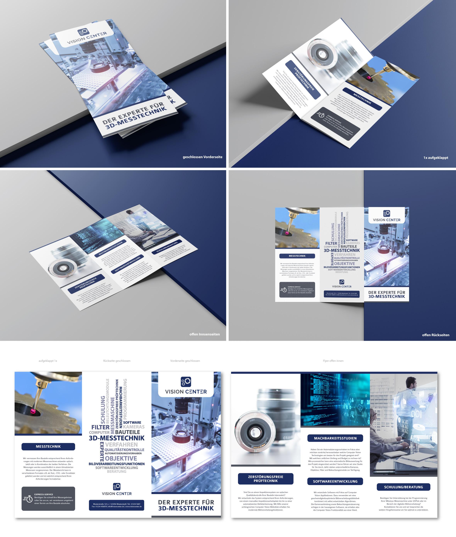 design #20 of S GRAPHICS