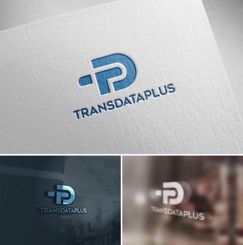 Unternehmen für Heizkosten- und Wasserverbrauchsabrechnung benötigt Logo & Visitenkarten-Design