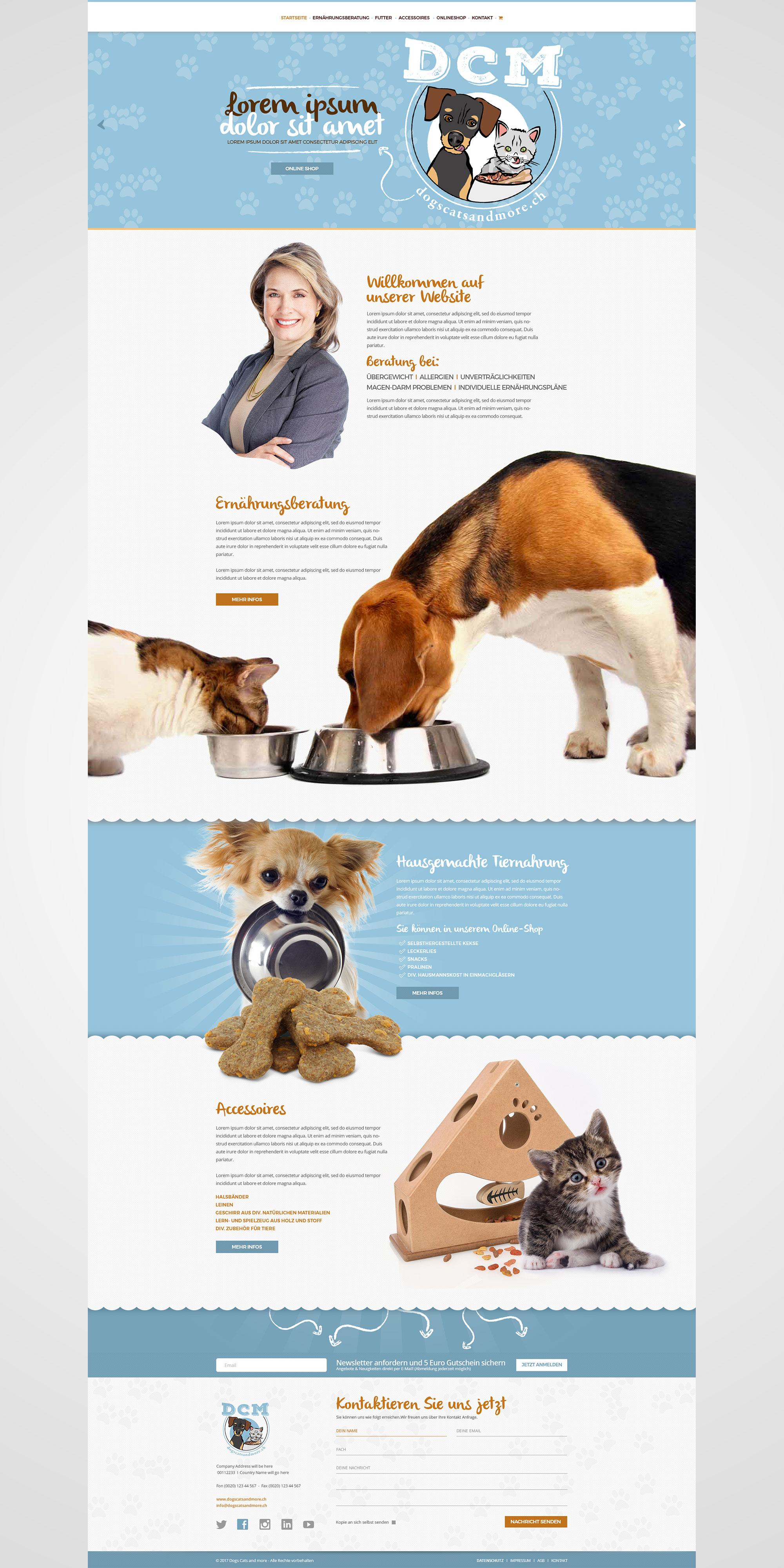 Design #29 von DiBu Marketing