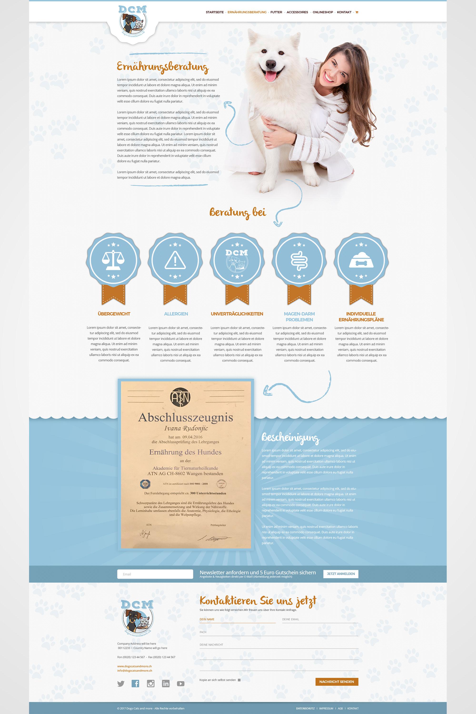 Design #31 von DiBu Marketing