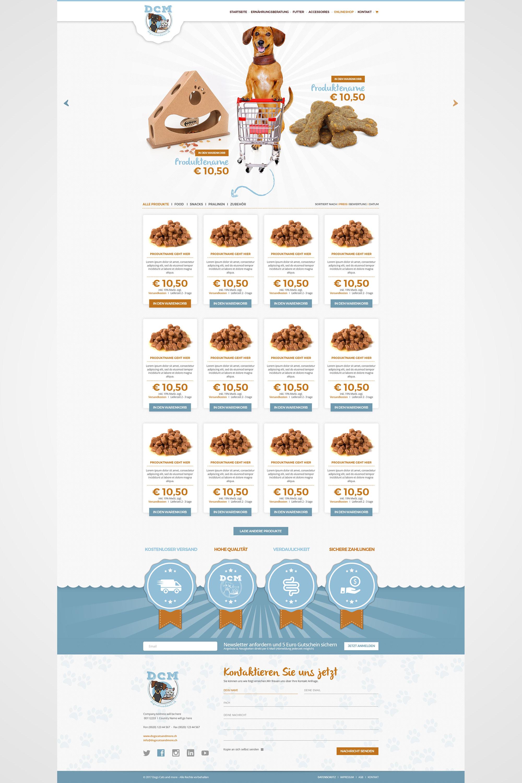 Design #32 von DiBu Marketing