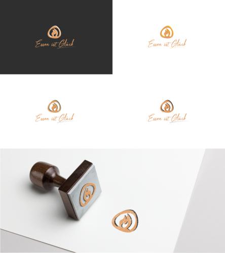 design of logosbysandro