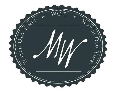 Kreatives Logo für