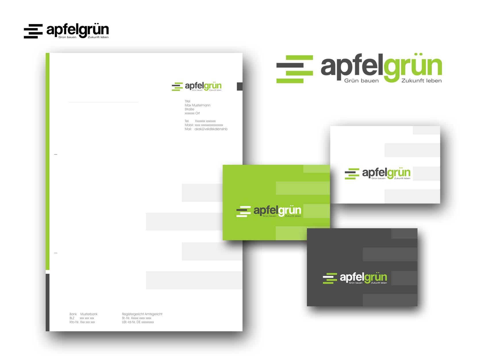 Design #160 von twins2design