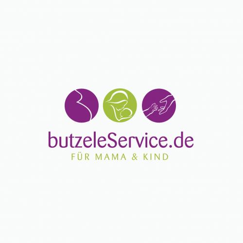 Aussagekräftiges Logo gesucht