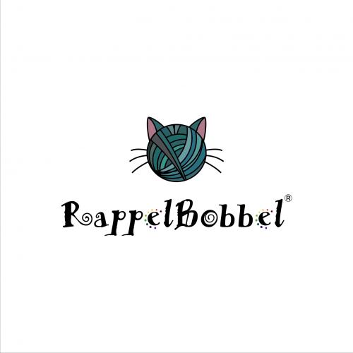 Logo-Design für Bobbel