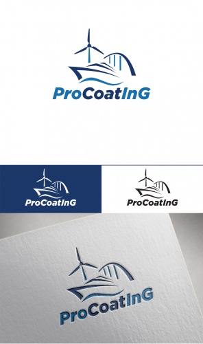Design von omdesign