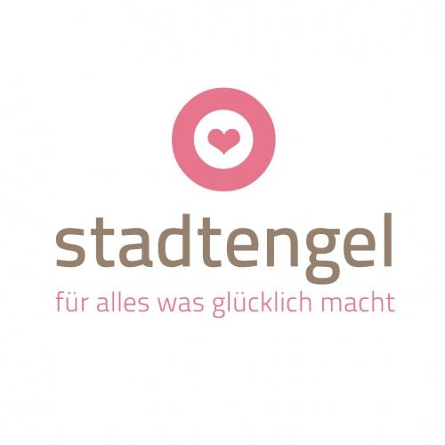 Logo Ladengeschäft Stadtengel
