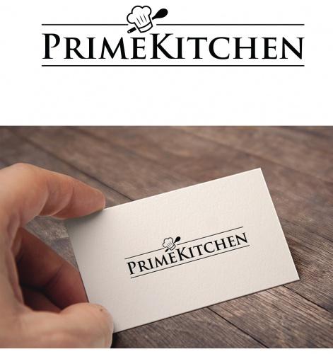 Hersteller moderner, hochwertiger Küchengeräte sucht Logo-Design
